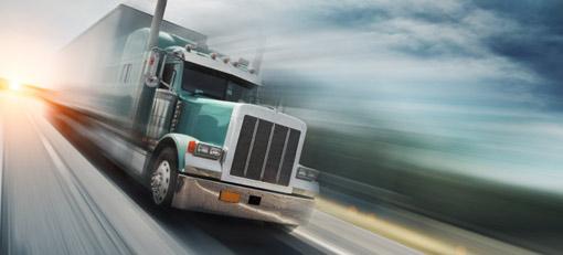 Transportation Division Picture